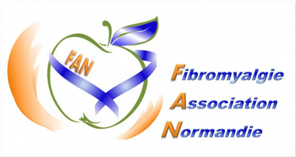 fibromyalgie-association-normandie.fr
